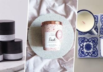 candles-singapore-aromatherapy2019 (6)
