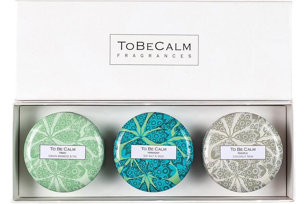 candles-singapore-aromatherapy2019 (9)