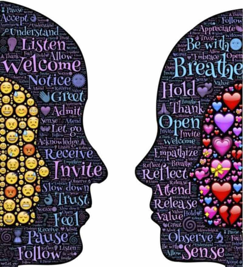 long-term relationship mindfulness