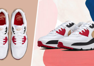 nike air max cover image