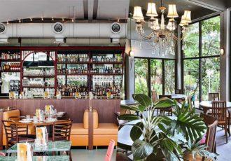 romantic-cafes-cover-final