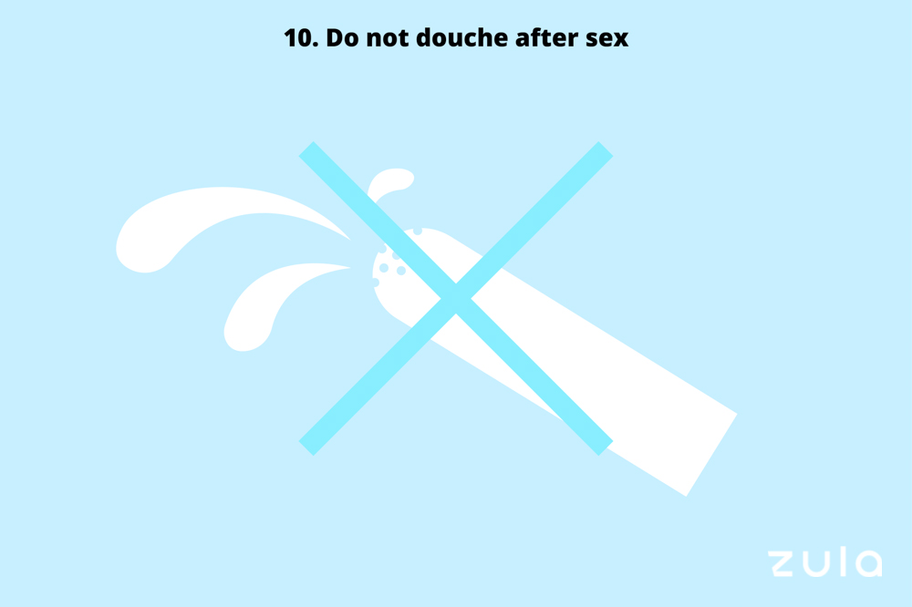 anal-sex-guide (11)
