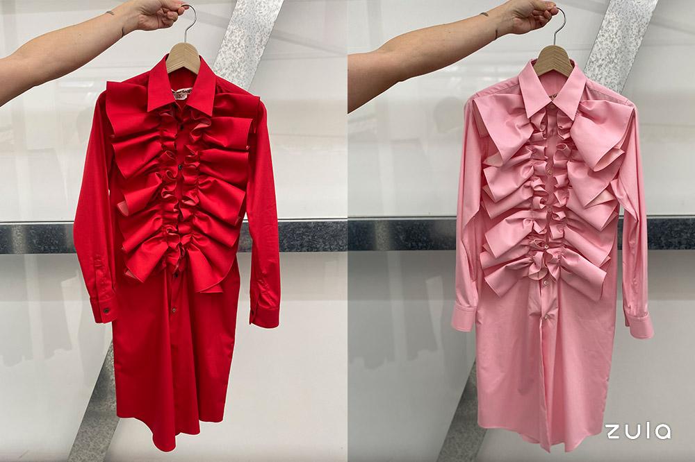 dsms-cdg-ruffle-dress