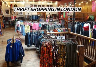 london-thrift-stores (2)