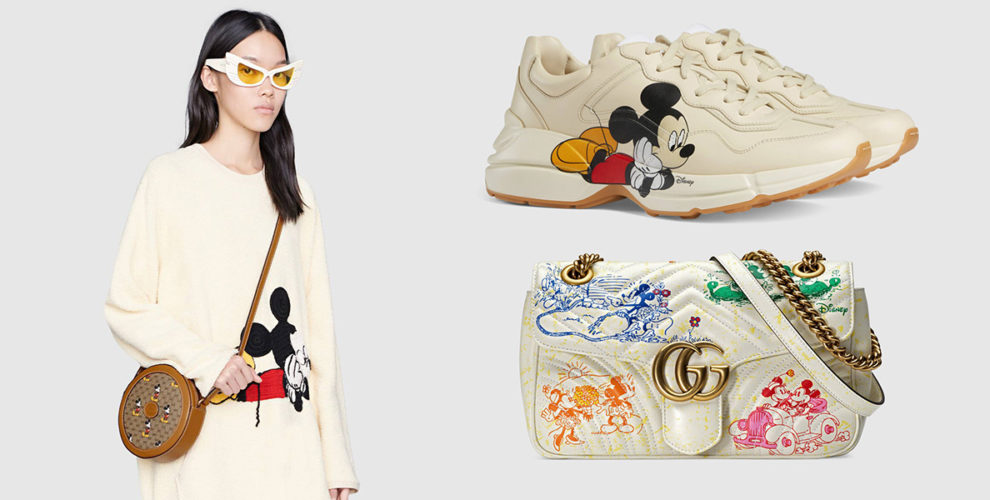mickey-mouse-shoes (1)