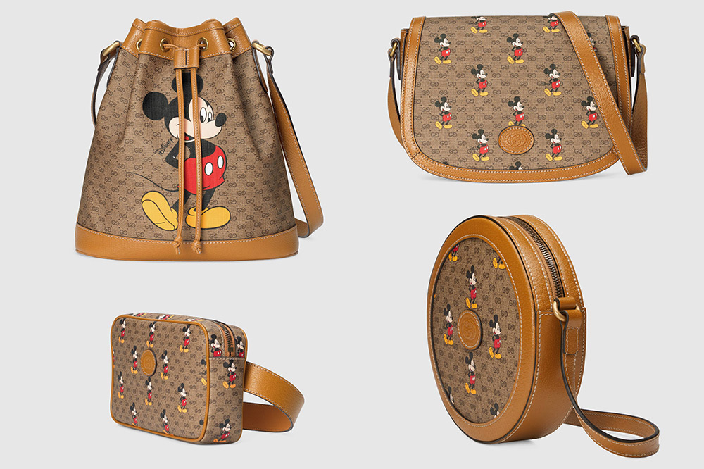 mickey-mouse-shoes (2)