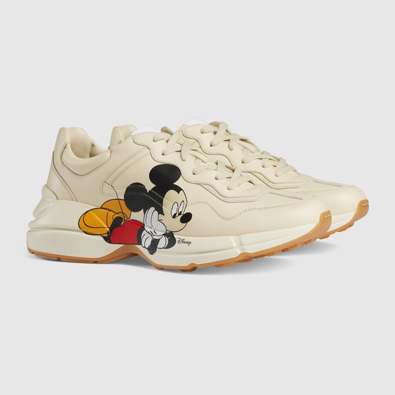 mickey-mouse-shoes (5)