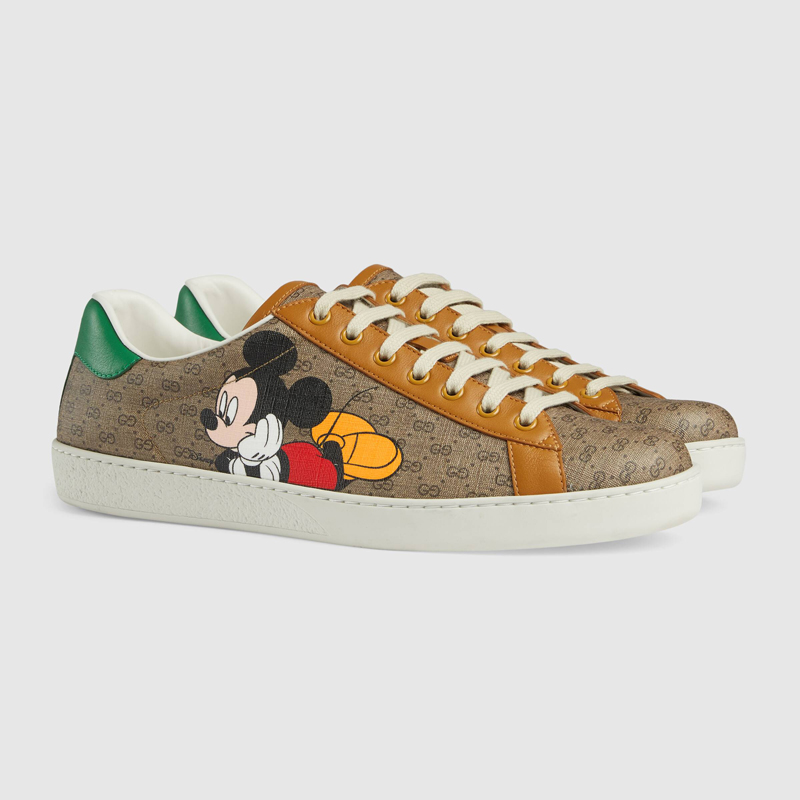 mickey-mouse-shoes (6)