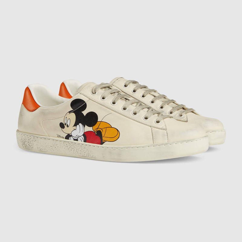 mickey-mouse-shoes (8)