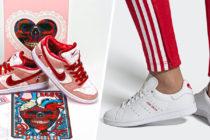 nike-adidas-valentines-day (1)
