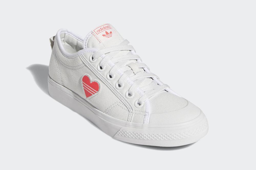 nike-adidas-valentines-day (2)