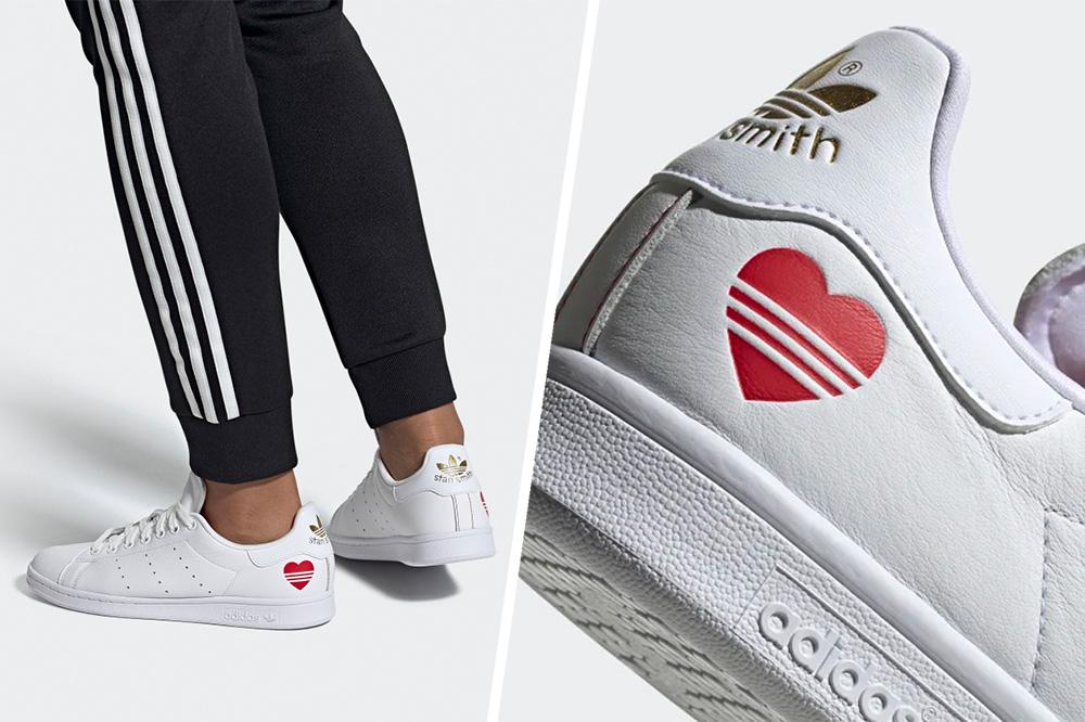 nike-adidas-valentines-day (6)