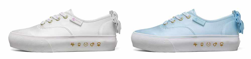 skechers shoes white sneakers