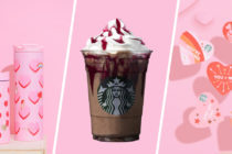 starbucks-valentines-day (1)