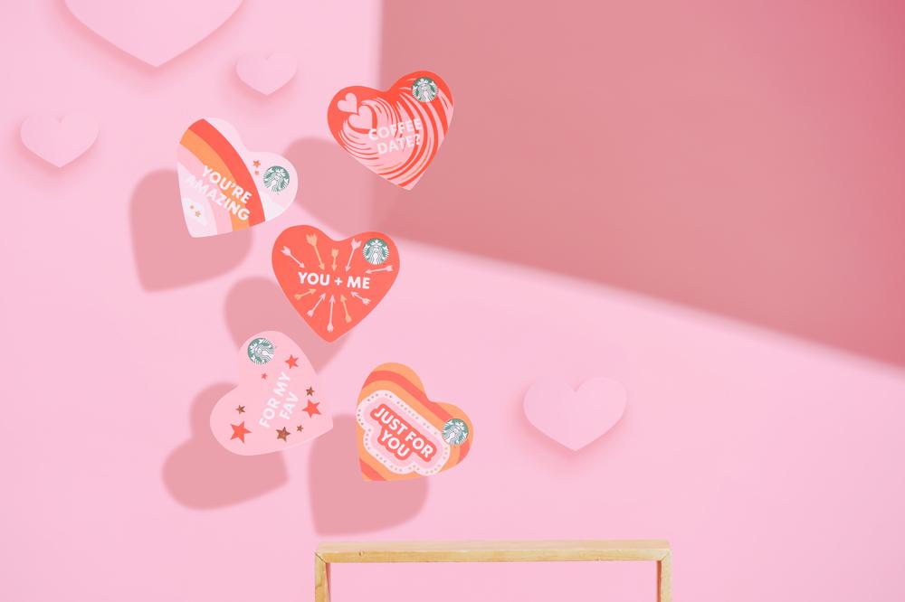 starbucks-valentines-day (2)