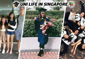 university-singapore (6)