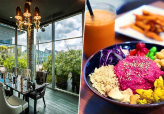 vegan-cafes-singapore (1)