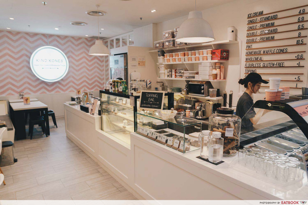 vegan-cafes-singapore (10)