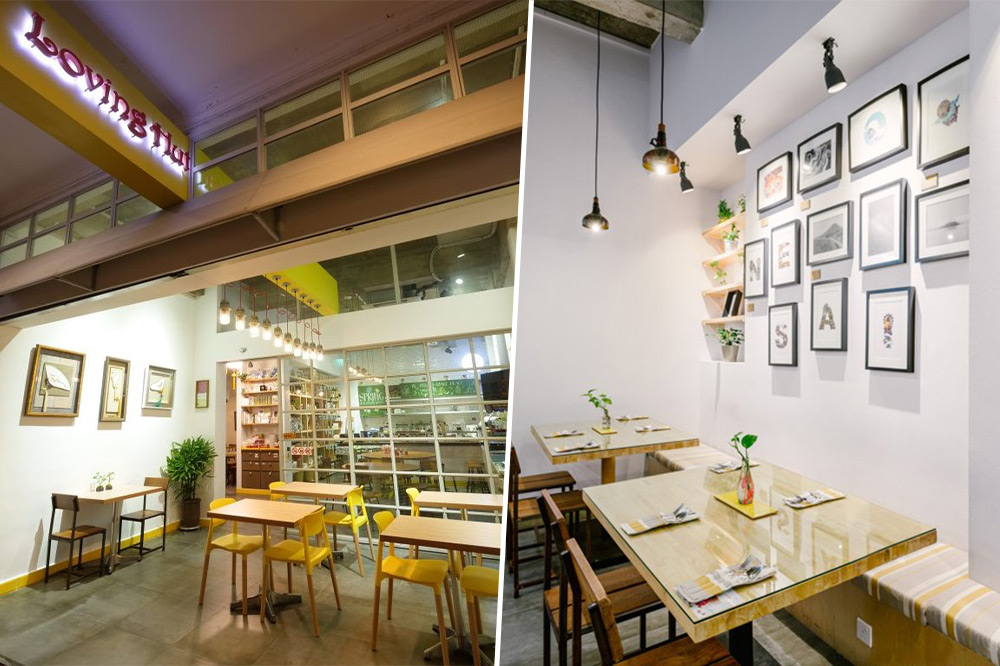 vegan-cafes-singapore (12)