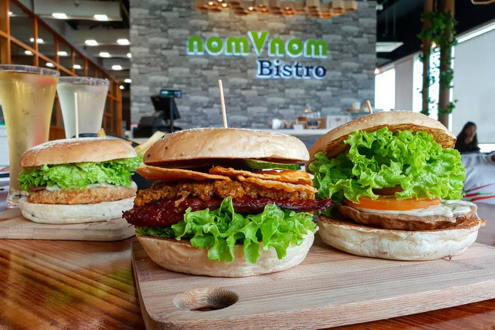vegan-cafes-singapore (13)