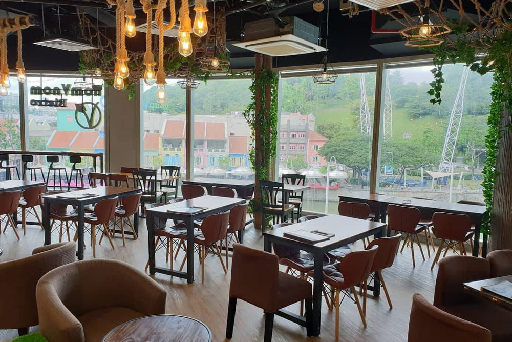 vegan-cafes-singapore (14)