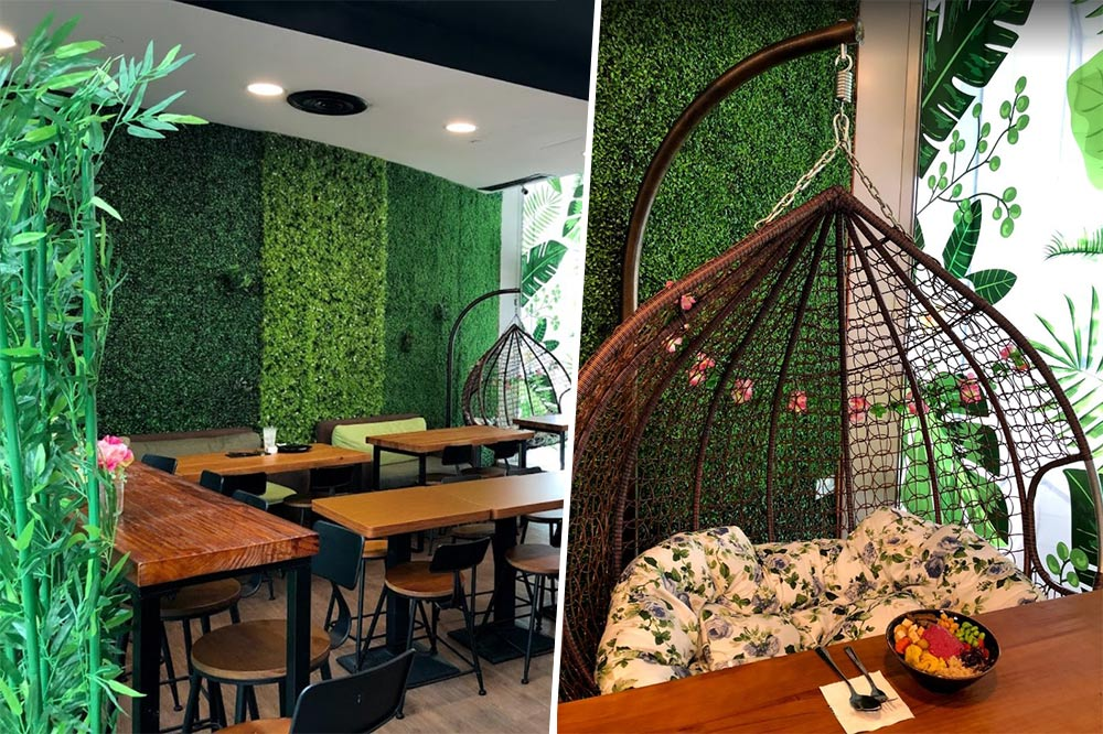 vegan-cafes-singapore (19)