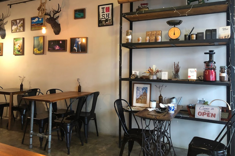 vegan-cafes-singapore (6)