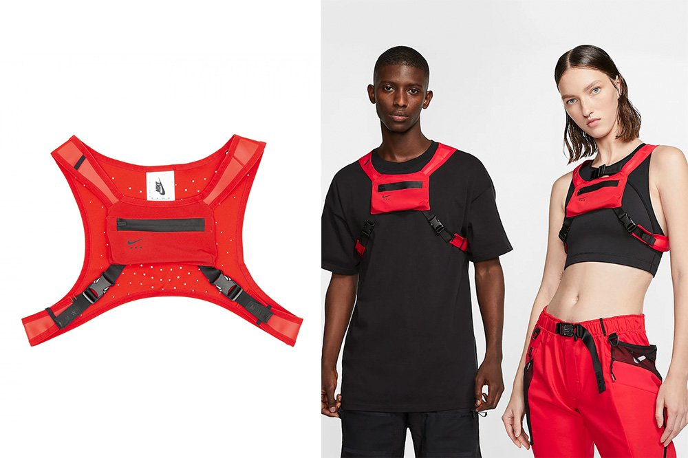 nike-chest-rig-collage