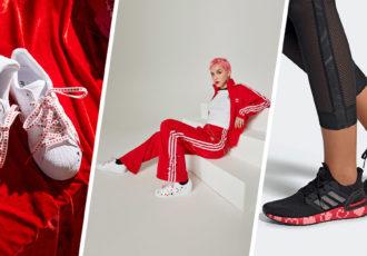 adidas-valentines-day (1)
