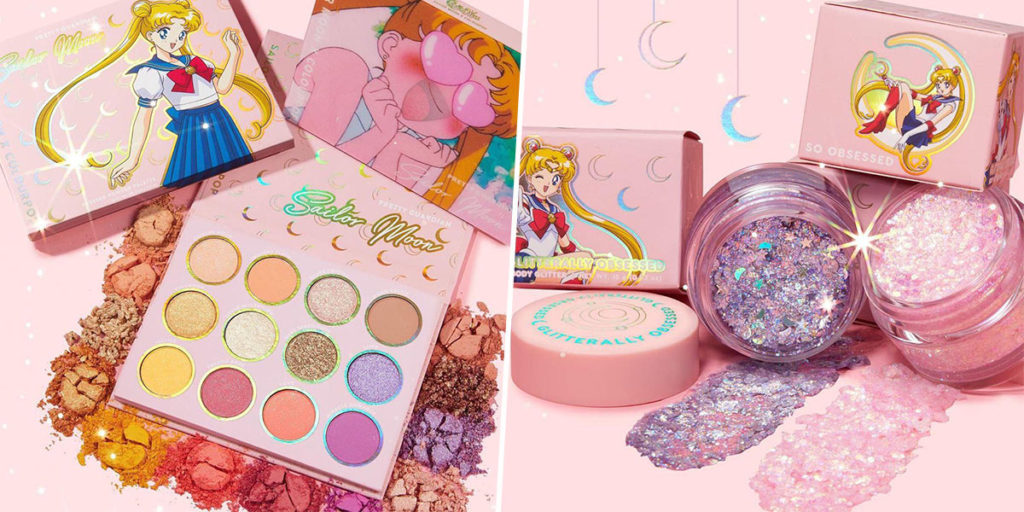 colourpop-sailor-moon (1)