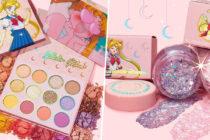 colourpop-sailor-moon (1)