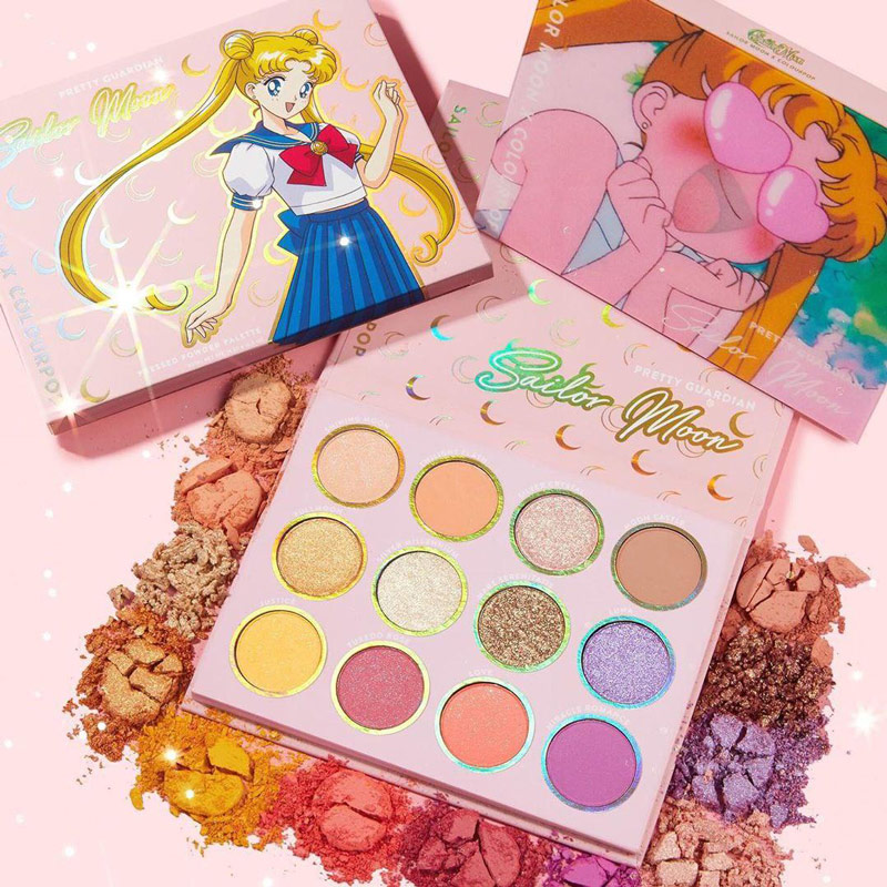 colourpop-sailor-moon (10)