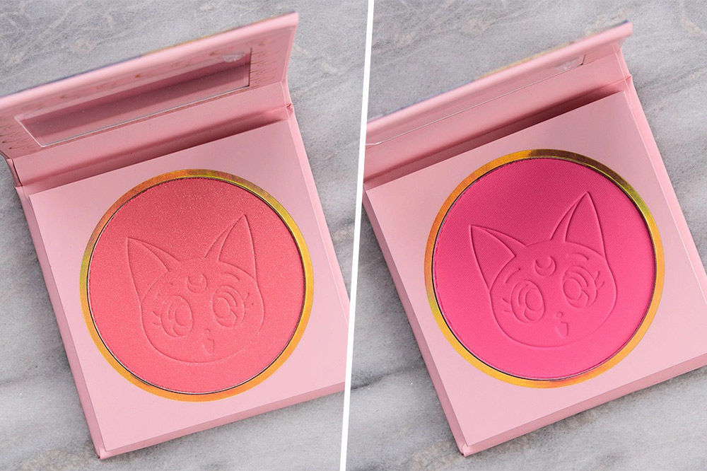 colourpop-sailor-moon (5)
