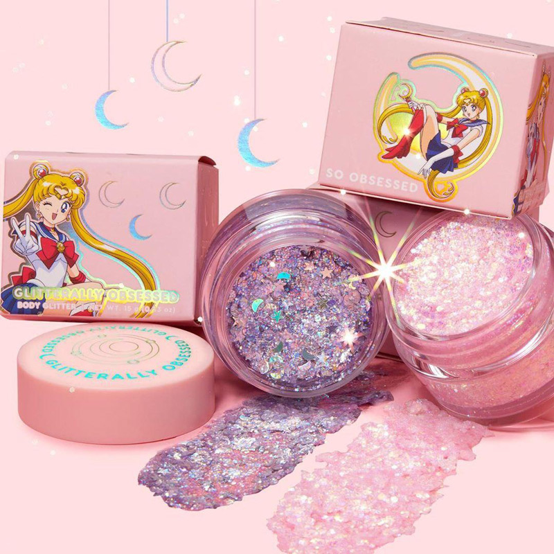 colourpop-sailor-moon (7)