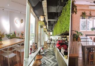 cafes-wifi-power-plugs-singapore (1)