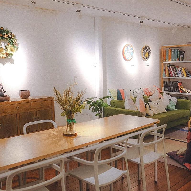 free-wifi-cafe (6)