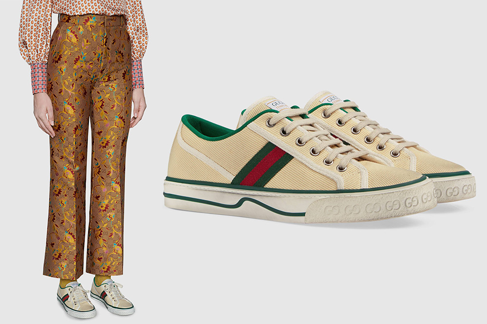 gucci-tennis-1977 (2)