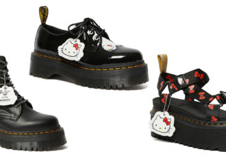 hello-kitty-dr-martens-5