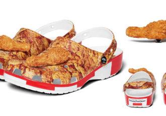kfc-crocs (1)