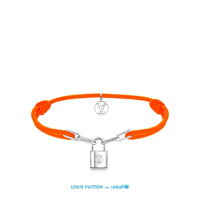 louis-vuitton-unicef-6