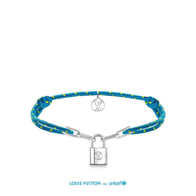 louis-vuitton-unicef-7