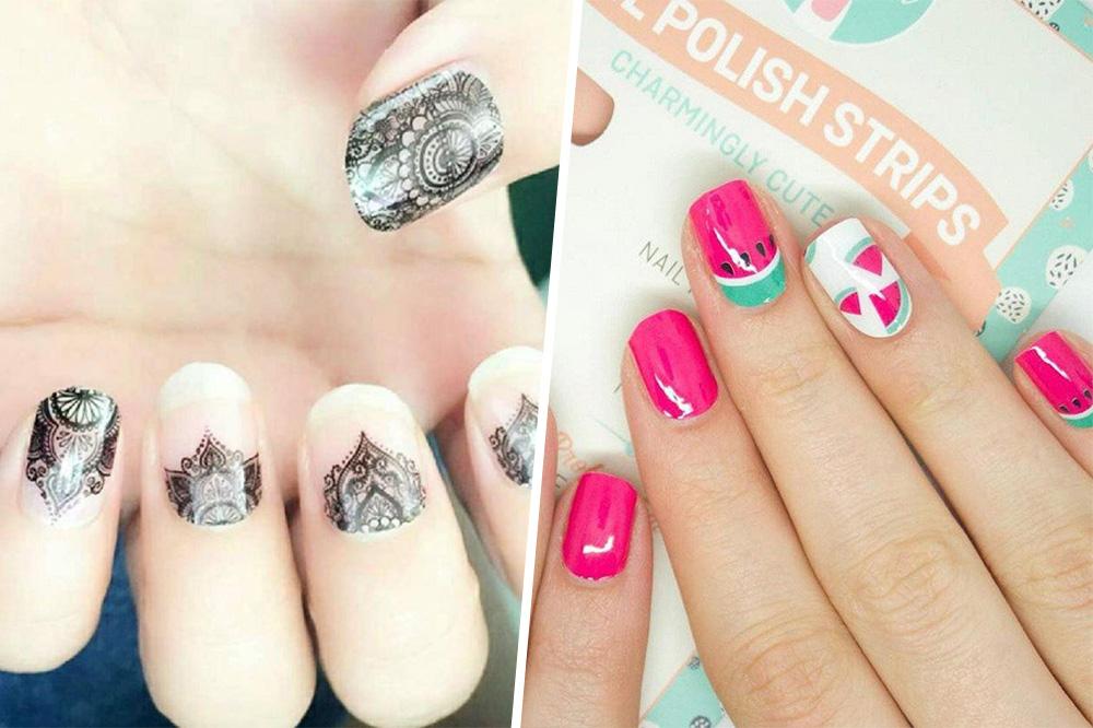 nail-stickers-singapore-10
