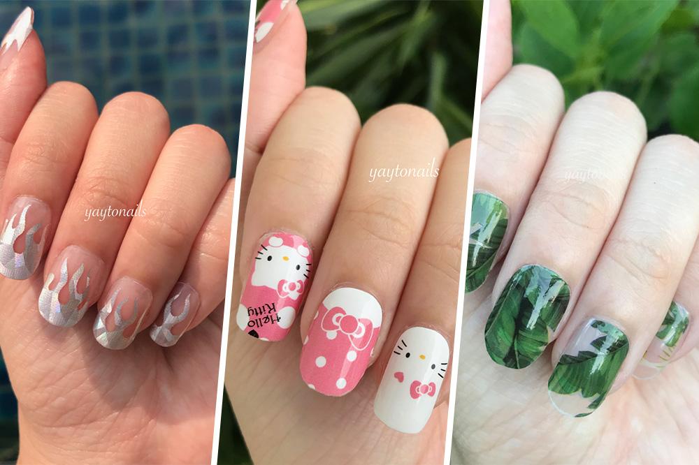 nail-stickers-singapore-11