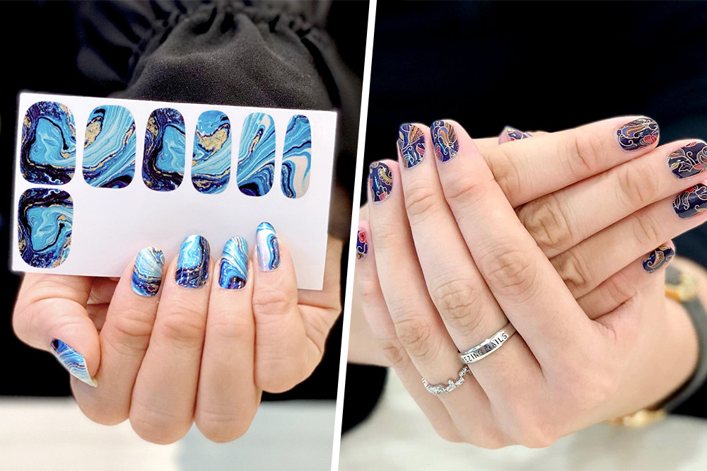 nail-stickers-singapore-3