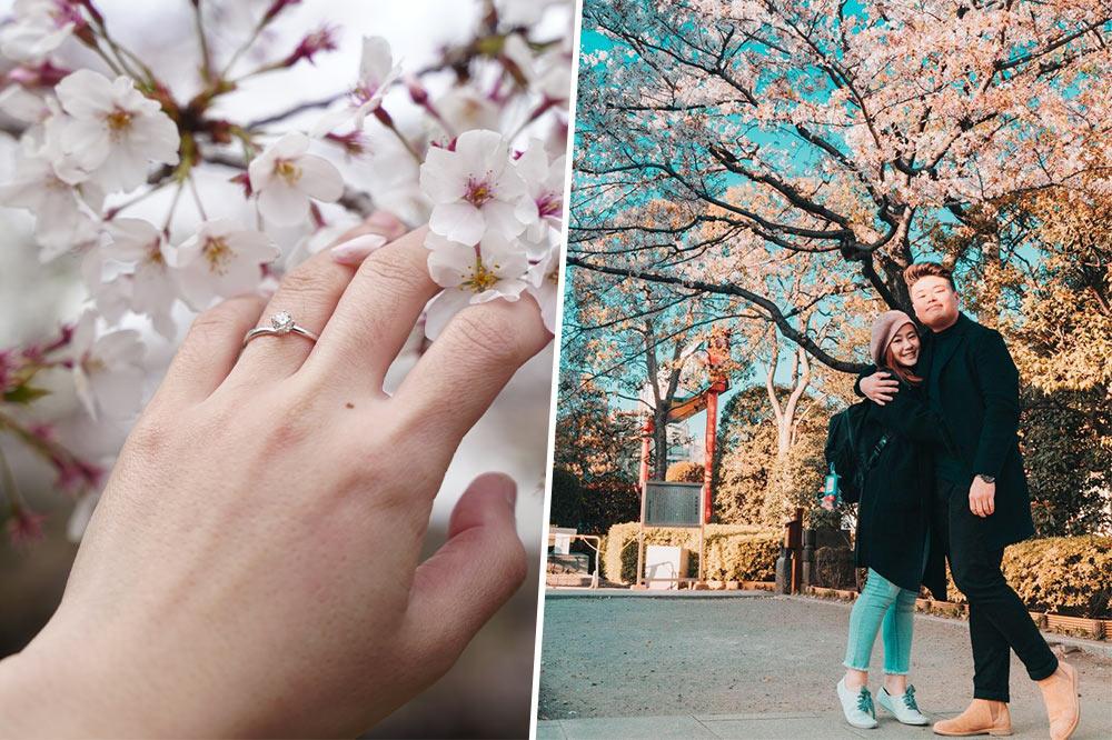 proposing-overseas (2)