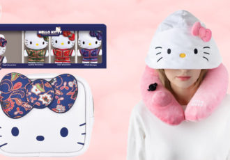 sq-hello-kitty (1)