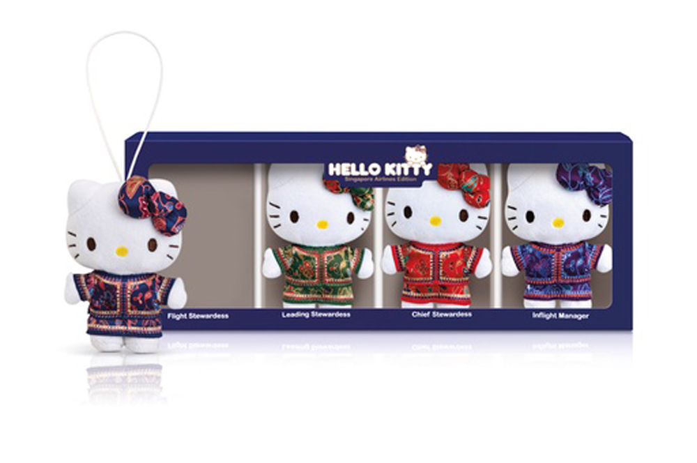 sq-hello-kitty (2)