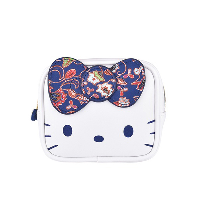 sq-hello-kitty (3)