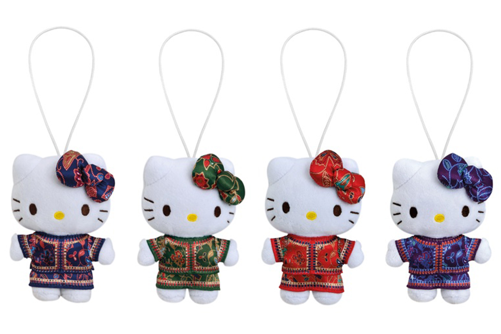sq-hello-kitty (6)