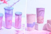 starbucks-sakura-blossoms-13